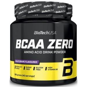 Biotech - BCAA ZERO