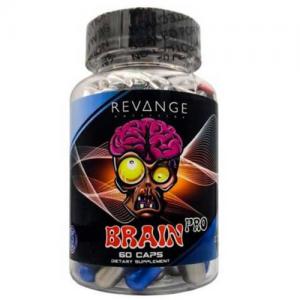 Revange - Brain Pro